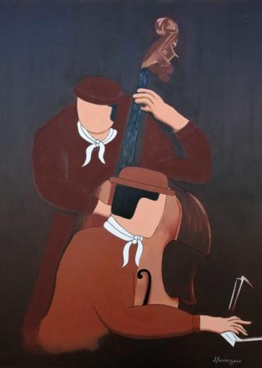 ''  Passion Jazz  ''